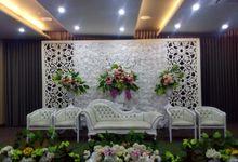 Wedding Hotel 88 Kopo by Hotel 88 Kopo