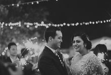 Bandung Wedding by Antijitters Photo