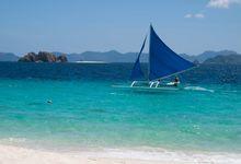 The Resort by Club Paradise Palawan