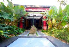 The Village by The Village Resort Bogor