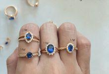 Star Stones Fashion Jewelry by Semar Jawa