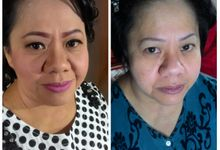 Makeup by nopnop_mua