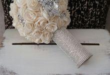 Forever Bouquet by BodyWerk Jewels