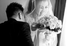 Wedding Planning by Astro Event Organizer xxx