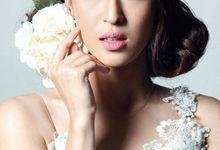 Beaute Pure by Jolie Flowers