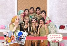jasa photobooth by RAYYISA PHOTOBOOTH