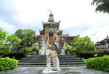 Photo Production by TBS BALI