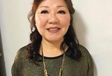 Mum Makeup & Hair by Sophie Chan Makeup Works