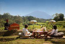 FURAMA XCLUSIVE VILLAS & SPA HONEYMOON PACKAGE 3D2N by Honeymoonku.com