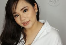 Beauty Clean - Soft Makeup by Valen Make Up Studio