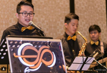 Esther Sweet 17th Celebration - Gold Package by Infinity Entertainment