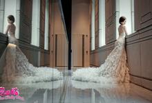 Pre-wedding shooting 1 by Full House Wedding Studio