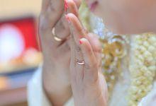 Wedding | Danang + Yeane by EMPTYBOX
