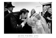 Real Weddings by Jean-Pierre Uys Photography