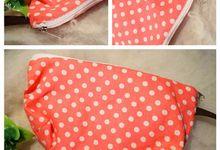 souvenir dompet by Juragan Souvenir