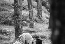 Pre-Wedding Putra & Dian by The Remember