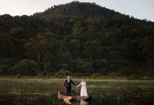 Romantic Secene by Maxtu Photography