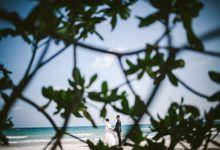 Pre Wedding by Arumdalu by Arumdalu Private Resort