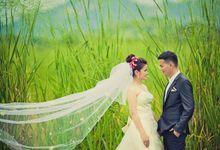 Indah & Yansen. info/call 0811 700 8875 by Aklieart