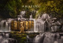 Project Amazing by AMAZING GROUP