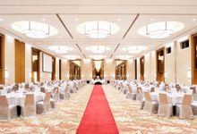 Official venue photograph by Four Points by Sheraton Puchong