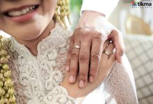 Nadiya + Bhagas Wedding by Tikma Photography