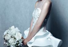 Elegante by Natasha Clara Professional Makeup Artist