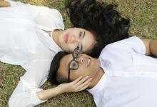 Ricky & Nadia by JB Production