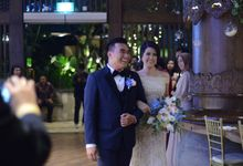 RENDY & MELI by Voyage Entertainment