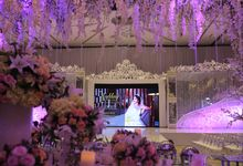 Wedding Open House at Novotel Tangerang by Novotel Tangerang