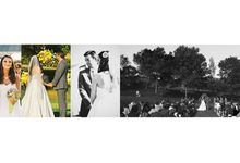 Sun Drenched Strawberry Farms Wedding by Take A Picture It Lasts Longer