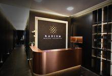 Pre-wedding Programs by Radium Medical Aesthetics