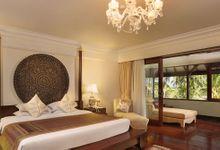 Ramada Bintang Bali Resort by Ramada Bintang Bali Resort