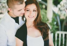 CASUAL PREWEDDING by ELEVATEPICTURES