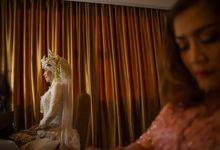 Wedding D & H by Sayhai Photo