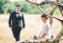 2014-2015 Gallery by Owen and Nikka Wedding Photography