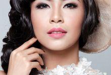 Eera by Natasha Clara Professional Makeup Artist