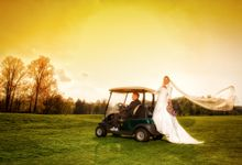 modern Style by InMoment Wedding Photography