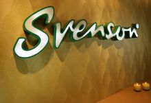 Svenson Hair Care by Svenson Hair Centre