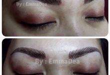 BROWLINE By EmmaDea by BROWLINE By EmmaDea