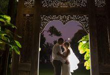 The Wedding Shiana & Gerald by Bali Image Photography by Bali Image Photography