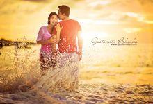 Gustunata Photography by Gustunata Photography