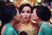 Sama Bali Photography by Sama Bali Photoghraphy&Videography