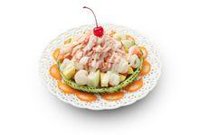 Photo of Selection food by Angke Restaurant & Ballroom Jakarta