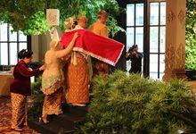 Anin - Bima Wedding by APH Soundlab