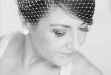 Brisbane Weddings, Gold Coast Wedding Photography, Sunshine Coast Wedding Photographer by Anna Osetroff - Photographer