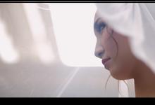 "PAHAT SameDay Edit - Hendy & Felita ""New Chapter"" by Pahat Studios"