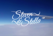 Steven and Stella - Japan Pre Wedding Behind the Scene Video by Picomo