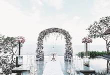 Luxury Elegant by Designmill co.