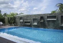 facilities by Plumeria Maldives